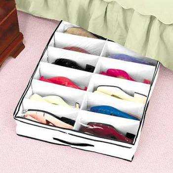 shoe-storage-ideas-drawers1