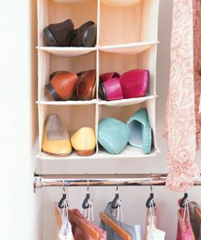 shoe-storage-ideas-pendant1