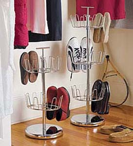 shoe-storage-ideas-racks1