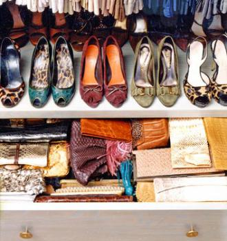 shoe-storage-ideas-shelves1