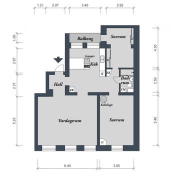 sweden-10story-plan