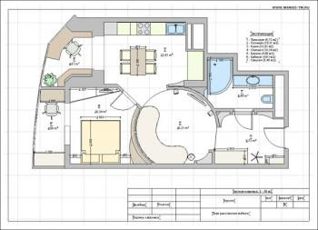 apartment52-plan-after