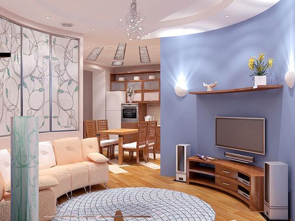 apartment52