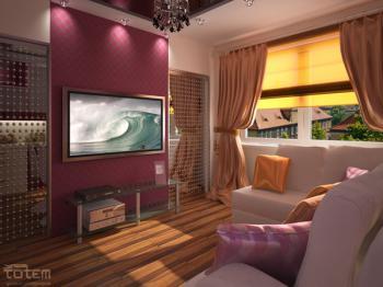 apartment55-1