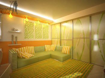 apartment55-5