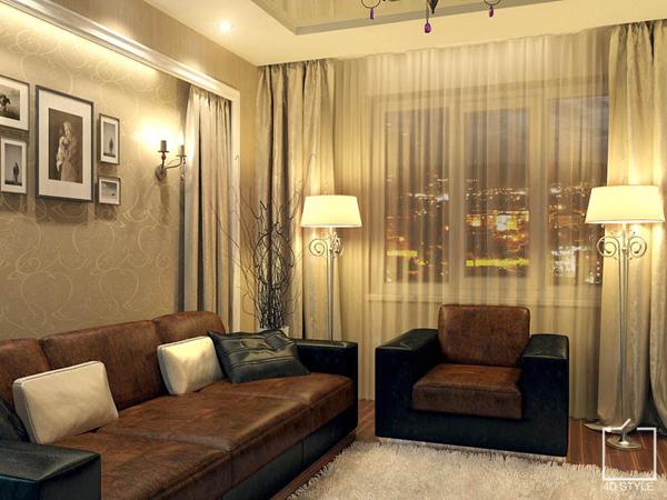 apartment56