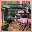 beautiful-balcony-ideas02