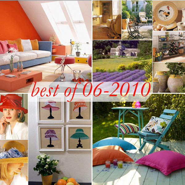 best-galleries-in-june2010