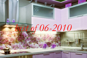 best4-glass-photo-panel-for-kitchen