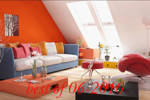 best5-attic-space-ideas