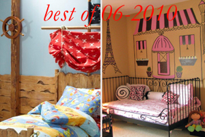 best7-around-kids-beds