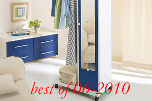 best9-lite-system-storage