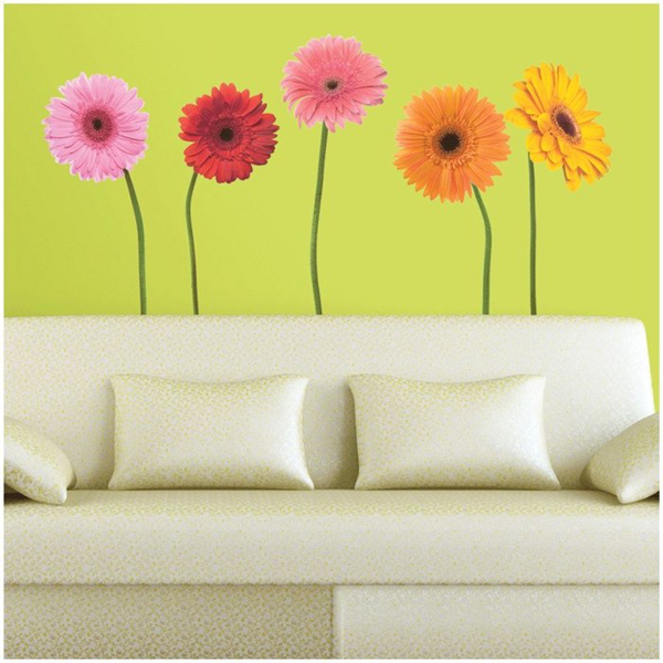 flowers-pattern-wall-stickers-large1