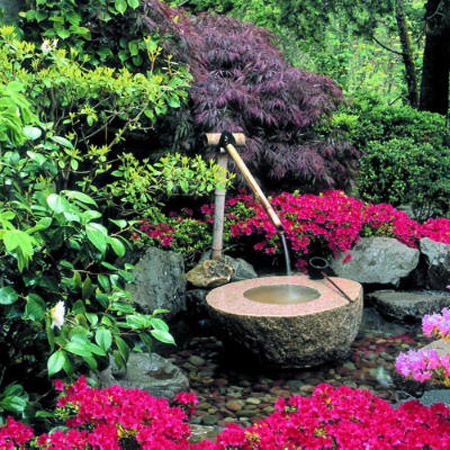 fountains-ideas-for-your-garden1