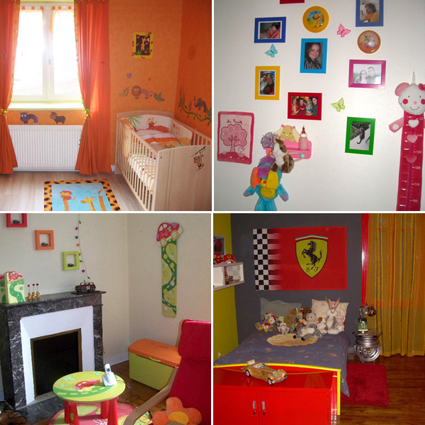 french-kidsroom-in-bright-color