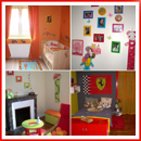 french-kidsroom-in-bright-color02