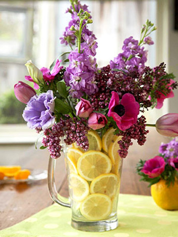 fruit-flowers-centerpiece-by-steps1-1