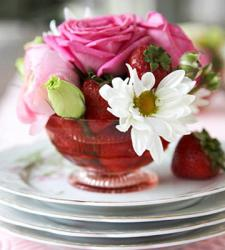 fruit-flowers-centerpiece-by-steps2-1