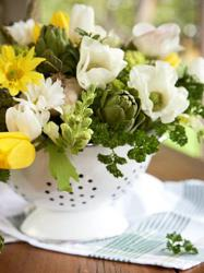fruit-flowers-centerpiece-by-steps3-1