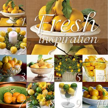fruit-flowers-centerpiece-citrus