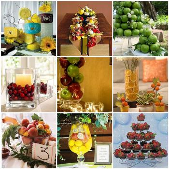 fruit-flowers-centerpiece-ideas1