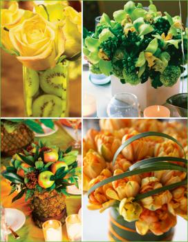 fruit-flowers-centerpiece-ideas2
