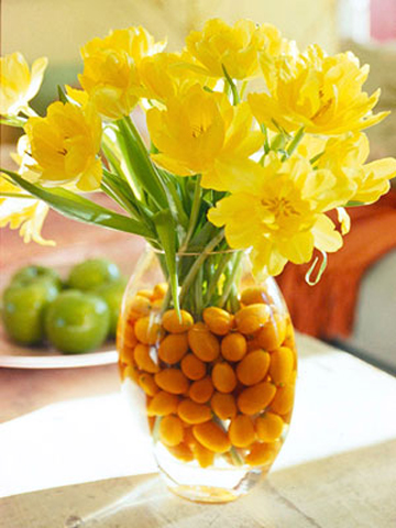 fruit-flowers-centerpiece1