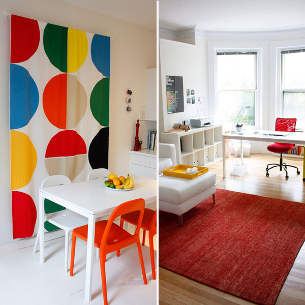 lifestyle-colorful-home
