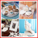 seashells-decor-ideas102