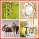 seashells-decor-ideas202