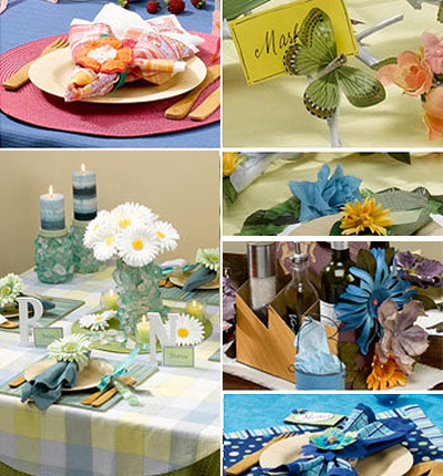 summer-table-art-by-profi