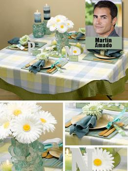 summer-table-art-by-profi1