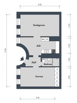 sweden-12story-plan