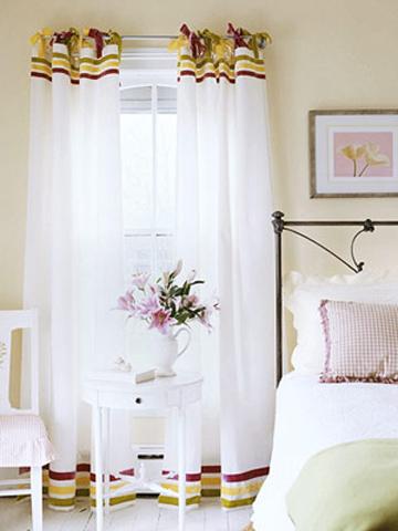 upgrade-curtains-summer-season1-1