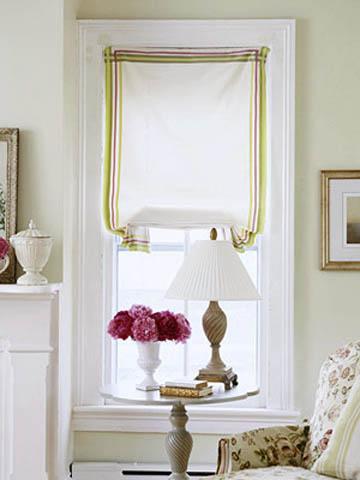 upgrade-curtains-summer-season5-1