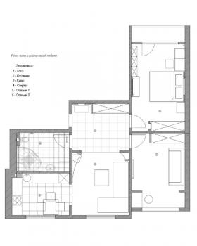 apartment58-1-plan