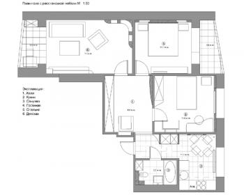 apartment58-2-plan