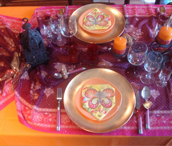 arabian-night-table-set