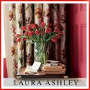 best-of-ashley-in-new-season-catalog02