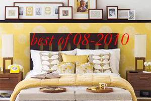 best1-bedroom-yellow