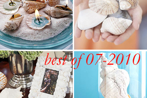 best11-seashells-decor-ideas