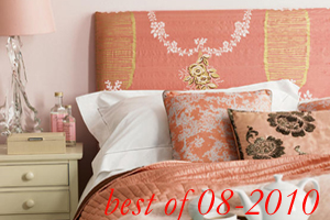 best6-quick-accent-in-bedroom-color