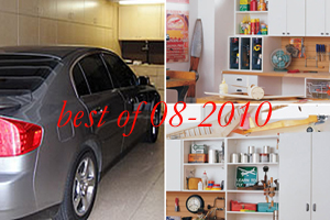 best8-garage-storage