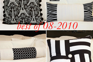 best9-DIY-french-pillow