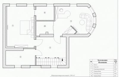 cottage-in-modern-style-attic-plan