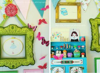 craft-room-inspire-tour-frames