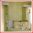 DIY-vignettes-wall-art-in-bedroom02