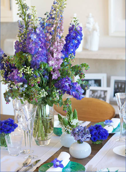 flowers-on-table-new-ideas