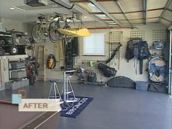 garage-storage-before-n-after1-2