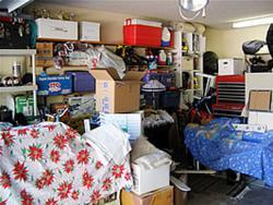garage-storage-before-n-after2-1
